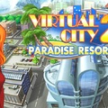 Ingyen Virtual City 2