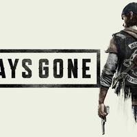 E3 2017 - A szerkesztők kedvencei