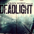 Ingyen Deadlight: Director's Cut