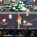 Megjelent a South Park: Phone Destroyer