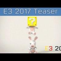 E3 2017 - Ubisoft és Sony röviden