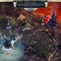 Ingyen Age of Wonders III és Divide By Sheep!