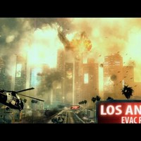Call Of Duty: Black Ops 2 - Trailer!