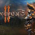 Ingyen Dungeons 2!