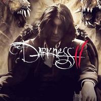 Ingyen Darkness II!
