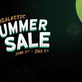 40 kihagyhatatlan ajánlat a Steam Summer Sale-en