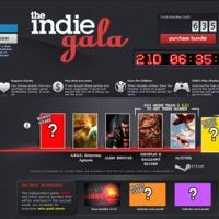 Indie Gala 4
