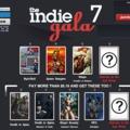 Indie Gala 7