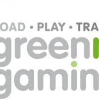 Green Man Gaming Akció - 8.4€ új accounthoz!