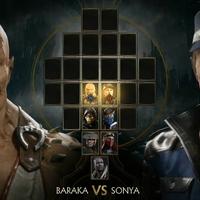 Bemutatták a Mortal Kombat 11-et!