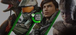 Már csak pár napig 300 forint az 1 hónapos Xbox Game Pass PC-re!