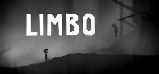 Ingyen Limbo!
