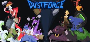 Dustforce avagy egy indie játék sikertörténete