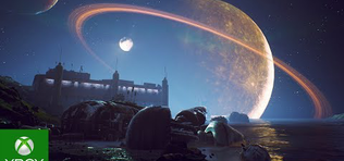 E3 2019 - Microsoft, Bethesda és Devolver Digital röviden