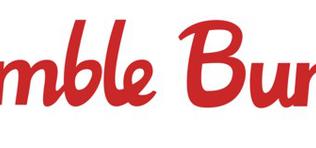 Humble Bundle App