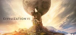 Ingyen Civilization VI!