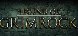 Legend of Grimrock - Teljesítve