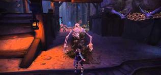 Orcs Must Die! 2 - Hamarosan!