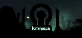 Luminesca