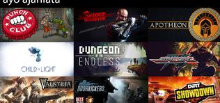 50 kihagyhatatlan ajánlat a Steam Summer Sale-en