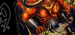 99 Levels To Hell - IndieGameStand