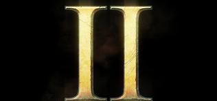 Legend of Grimrock 2 - Érkezik!