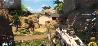 Call of Duty: Black Ops III Multiplayer Starter Pack