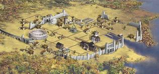 Ingyen Civilization III: Complete