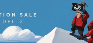 Steam Exploration (Autumn) Sale 2014 - Indie ajánló