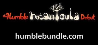 Humble Botanica Debut