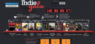 Indie Gala 5