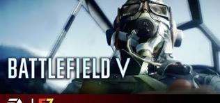 E3 2018 - EA röviden