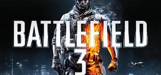 Battlefield 3 ingyen
