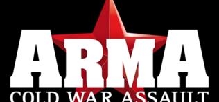 ARMA: Cold War Assault hétfőig ingyen!
