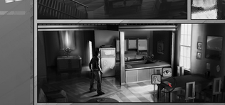 Reperfection Volume 1. - IndieGameStand