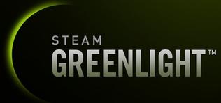 Itt a következő 10 elfogadott Greenlight játék
