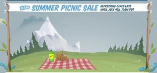 Steam Summer Sale 2016 - Indie ajánló