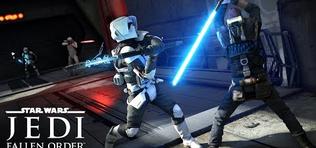 E3 2019 - EA röviden