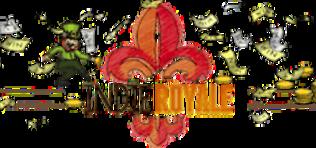Indie Royale - The Chosen Bundle