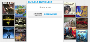 Build a Bundle 2