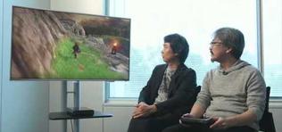 Zelda, King's Quest és Day of the Tentacle