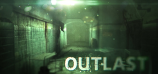 Ingyen Outlast Deluxe Edition