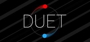 Duet Premium