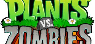 Plants vs Zombies ingyen