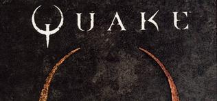 nQuake, ingyen Quake mindenkinek