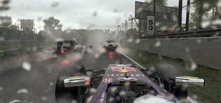 Ingyen F1 2015!