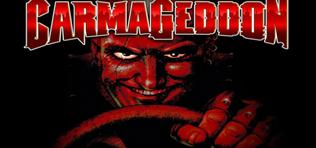 Vasárnapig ingyen a Carmageddon minden mobilra!