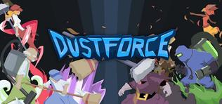 Megérkezett a Dustforce DX frissítés!