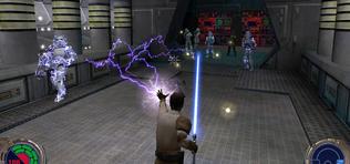 A 6 kedvenc Star Wars játékom