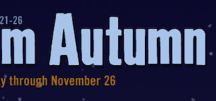 Steam Autumn Sale - Indie ajánló
